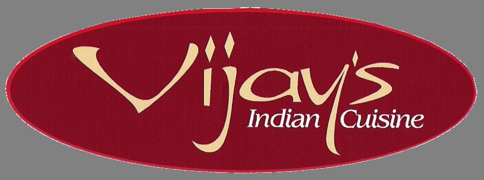 Vijay S Indian Cuisine Kitchener On